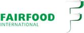 Fairfood International